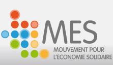 Mouvement pour l'économie solidaire